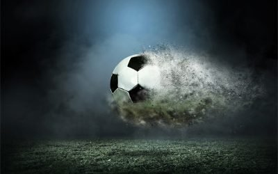 5 Crazy Simple Camera Recommendations for Soccer Coaches