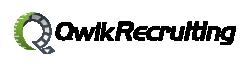 QwikRecruiting.com